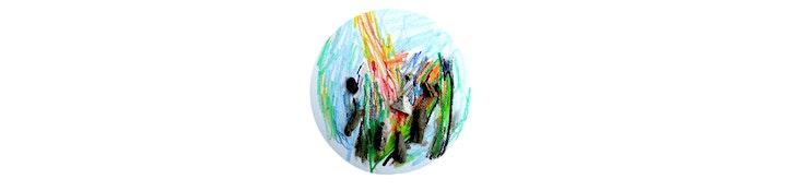 ProjectTransformations Art Workshop Christmas Edition image