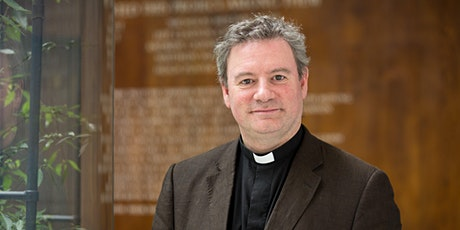 St Martin-in-the-Fields & HeartEdge Theology Group tickets