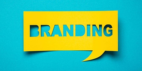 Branding isn't Rocket Science...it can be complicated though tickets