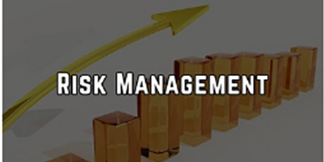 FDA's Risk Evaluation and Mitigation Strategy (REMS) tickets