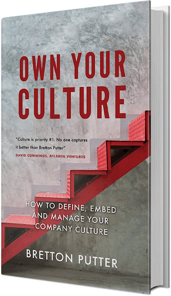 How to Maintain Your Company Culture as you Expand Internationally image