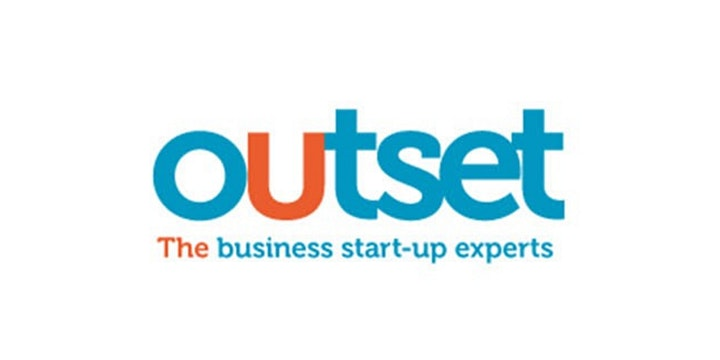 Work For Yourself - 3 Day StartUp Workshops - Outset Dorset image