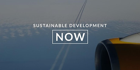 5th Webinar on Sustainable Aviation tickets