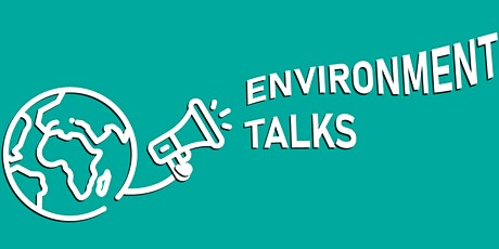 Environment Talks: How Your Pounds Can Protect Our Planet tickets