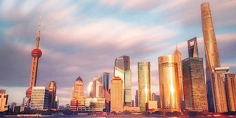 L'économie chinoise : état des lieux après le Covid billets