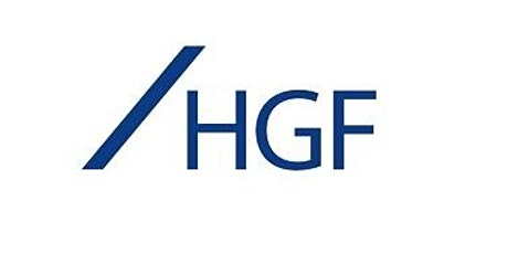 HGF IP Clinic tickets