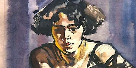 Art History - Harold and Dame Laura Knight - Online Course - Community tickets