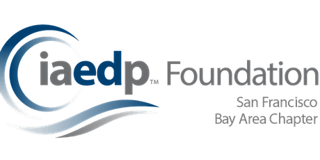 SF Bay Area Chapter iaedp™ 2020 Winter Gala tickets