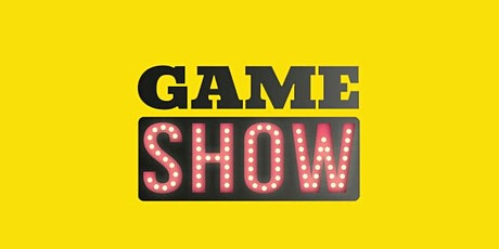 BCU's Gameshow Night tickets