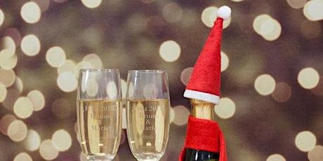 Celebramos la Navidad en Expanish entradas
