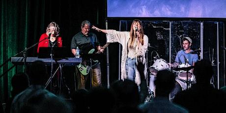 Bay Area Community Church Gathering: Easton Campus tickets