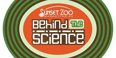 Science on Tap: At Home Edition tickets
