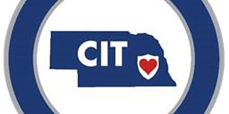 CIT Volunteer Training tickets