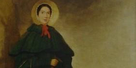 Women in Science - Mary Anning, her Life and her Work tickets