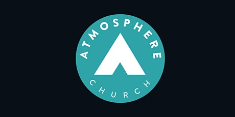 Atmosphere Sunday Outdoor Gathering (9:30 AM) tickets
