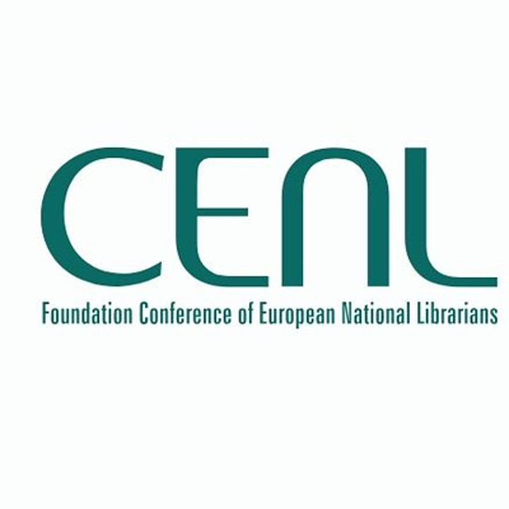 CENL Webinar: Diversity & Inclusion in National Libraries image