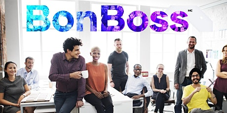 Certification BonBoss émergent tickets