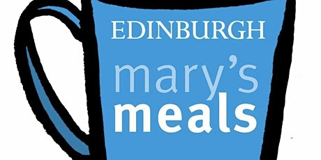 Mary's Meals Double the Love Virtual Quiz tickets