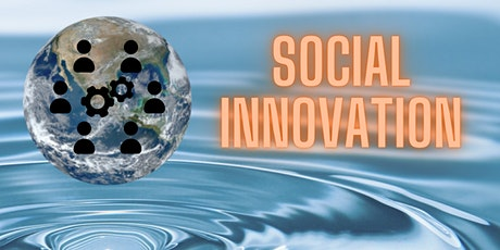 CatholicU Social Innovation Product Concept Presentations tickets