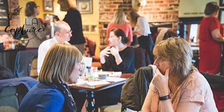 Networking Masterclass 3 Day Challenge Tickets