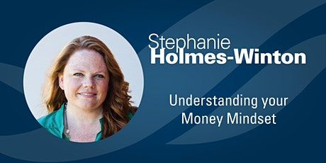 Understanding your money mindset tickets