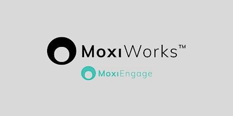 Benchmark Realty: MoxiEngage Basics tickets