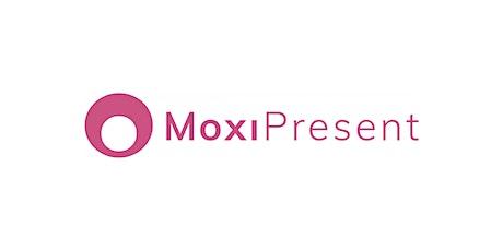 Benchmark Realty: MoxiPresent tickets