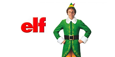 Come See: Drive- In | Holiday Edition - ELF tickets