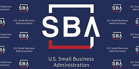 Let the SBA and our PTAC Specialists Help with your Proposal! tickets