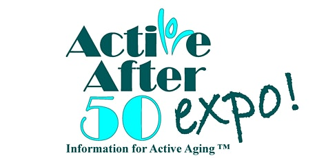 Active After 50 Expo Orange Park tickets