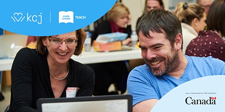 How to Host an Hour of Code: Live Q&A tickets
