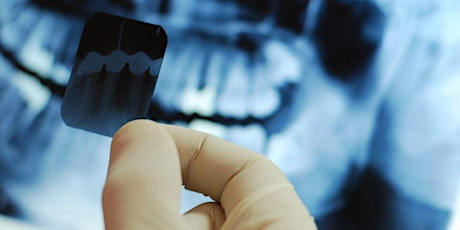 Dental IR(ME)R Course - 5hrs of CPD available - ONLINE tickets