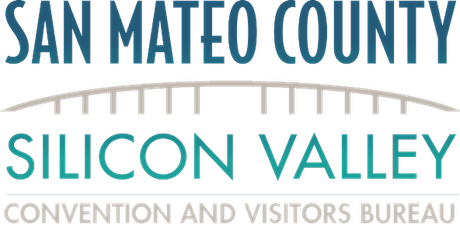 San Mateo County/Silicon Valley CVB's 2021 Annual Meeting & Awards Ceremony tickets