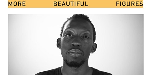 Yellow Presents: 'More Beautiful Figures' - Screening and Conversation