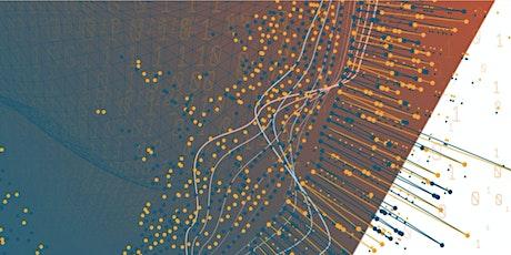 Simulación, Ciencia de Datos y Supercomputo en el Desarrollo de Productos. entradas