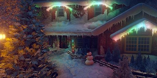 Christmas Events Sacramento 2021 Sacramento Ca Christmas Event Events Eventbrite