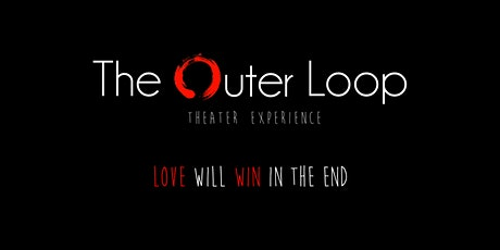 The Outer Loop 'Empathy Project' Virtual Gala: love will win in the end tickets