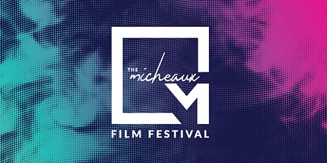 The Micheaux Film Festival - How to Submit Your Indie Project to the Emmys® tickets