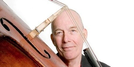 Birdland Dinner Hosted by The Jay Leonhart Trio tickets