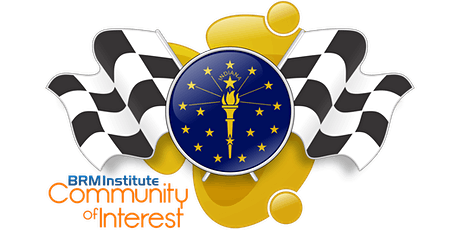 Indiana BRM Community  Meetup tickets