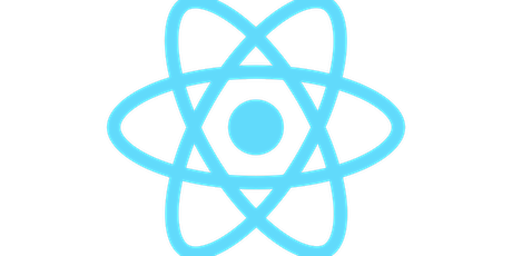 Intro to Development with React & React Native tickets