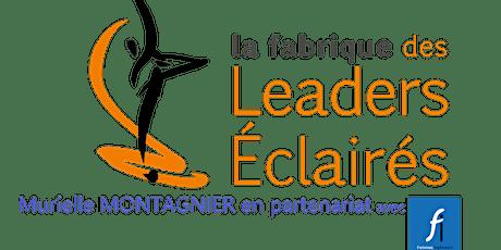 Etes-vous prêt à passer en mode Leader Eclairé ? billets