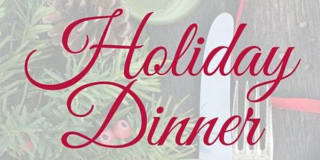 Gary Sinise Foundation | Holiday Meal Pick Up tickets