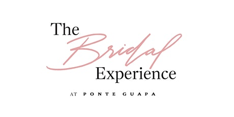 The Bridal Experience boletos