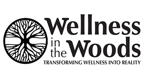 Wellness Recovery Action Plan for Nursing Students and Senior Caregivers