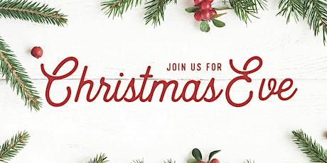 FBC Harrisburg Christmas Eve Candlelight Service tickets