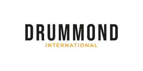 Step Back - The Moral Purpose of Education with Norman Drummond tickets