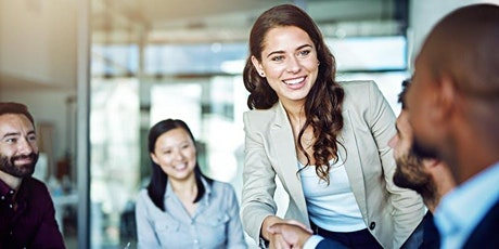 Workplace Mediation Training Program for HR Professionals - VIRTUAL tickets
