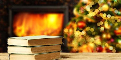 maandag 21 december   Kerstverhaal   De op een na beste slaapkamer tickets