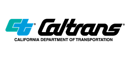 Caltrans D4 Mandatory Pre-Bid Meeting: Project  04-2J801 tickets